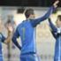 Di María y Messi forman parte del equipo ideal.