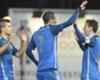 Messi y Di maría, en el XI de L'Equipe