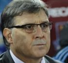 Argentine, Martino :