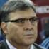 Gerardo Martino Argentina Croacia International Friendly 12112014