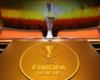 ヨーロッパリーグ準々決勝の組み合わせが決定/(C)Getty Images
