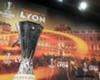 Avrupa Ligi'nde çeyrek final kuraları çekildi