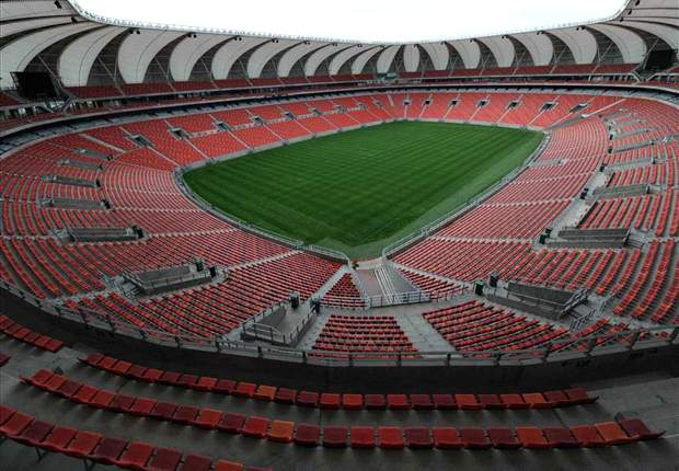 South Africa To Play Japan In Port Elizabeth