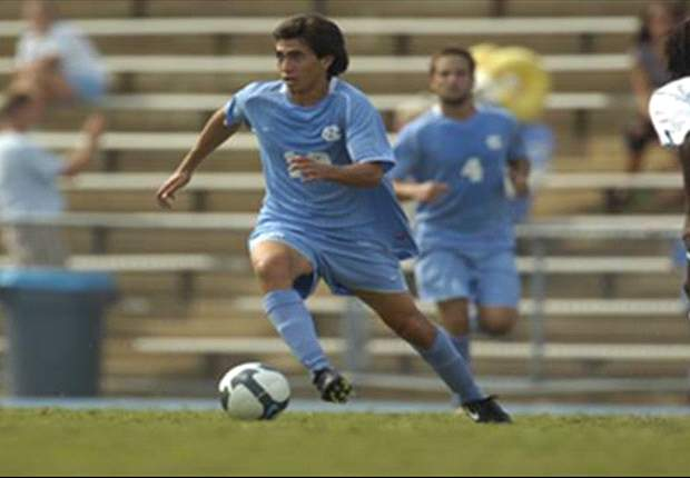 College Soccer Professor: 10 Things To Watch For In 2010