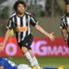 O Atlético-MG tem a vantagem na finalíssima por ter vencido o jogo de ida