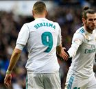 Is the BBC dead at Real Madrid?
