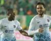Trabzonspor - Yeni Malatyaspor maçının muhtemel 11'leri