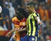 CANLI ANLATIM | Fenerbahçe - Galatasaray