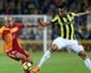 Fenerbahçe'nin şampiyon, Galatasaray'ın üçüncü olma ihtimali var... Süper Lig'de son haftanın olası averaj hesapları