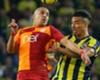 UEFA'dan Fenerbahçe'ye onay, Galatasaray kararı mayıs ayında