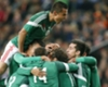 Redemption for Mexico's Vela