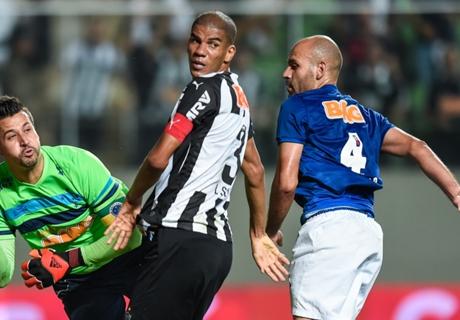 Mineiros lideram Ranking das Américas