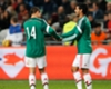 Herrera highlights Chicharito-Vela partnership
