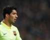 Suarez: Lack of goals not a problem
