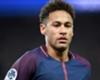 Manchester United Kembali Dalam Perburuan Neymar