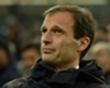 Allegri lauds Pogba performance