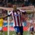 Miranda, uno de los objetivos defensivos del United