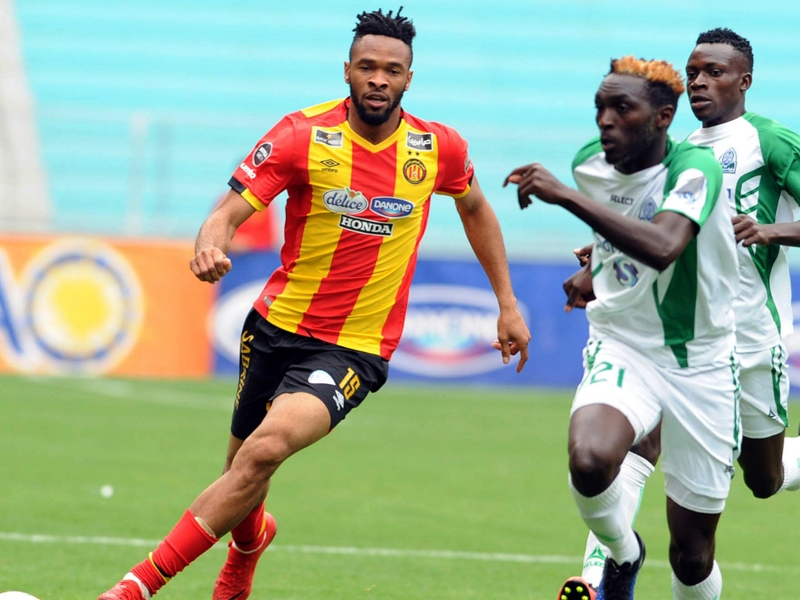 Why Ahly must not underestimate Esperance in Caf Champions League