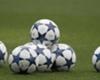 Süper Lig'de 2017-18 sezonu için ikili averaj hesapları: Şampiyonluk yarışında kim avantajlı?