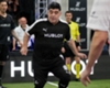 Argentine great Diego Maradona