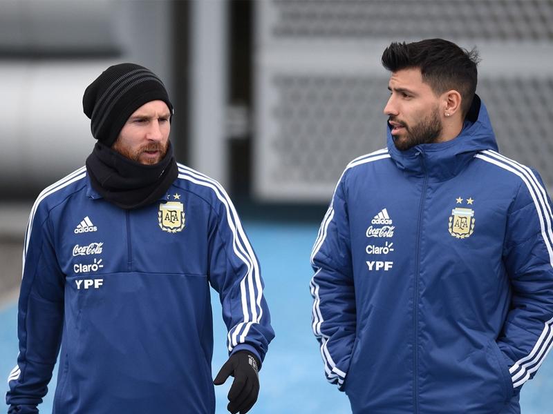 La réunion de Sao Paulo et le raid de 2016 : retour sur les tentatives manquées de Man City de faire signer Messi