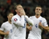 Preview: England - Slovenia