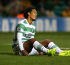 Celtic place €12m price tag on Van Dijk
