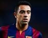 ÖZEL RÖPORTAJ | Barcelona efsanesi Xavi: Arda'nın Barcelona'da başarılı olması için zamana ihtiyacı vardı