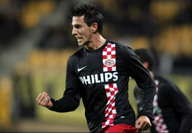 Stanislav Manolev Sambut Ketertarikan AS Roma-Torino