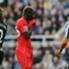 Mario Balotelli non riesce ad incidere a Liverpool