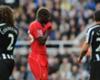"""Liverpool, Balotelli: """"Les buts vont venir"""""""