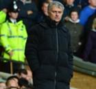 Karanka: Mourinho 100 Langkah Di Depan