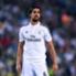 Stand in dieser Saison bei Real Madrid noch nicht in der Startelf: Sami Khedira