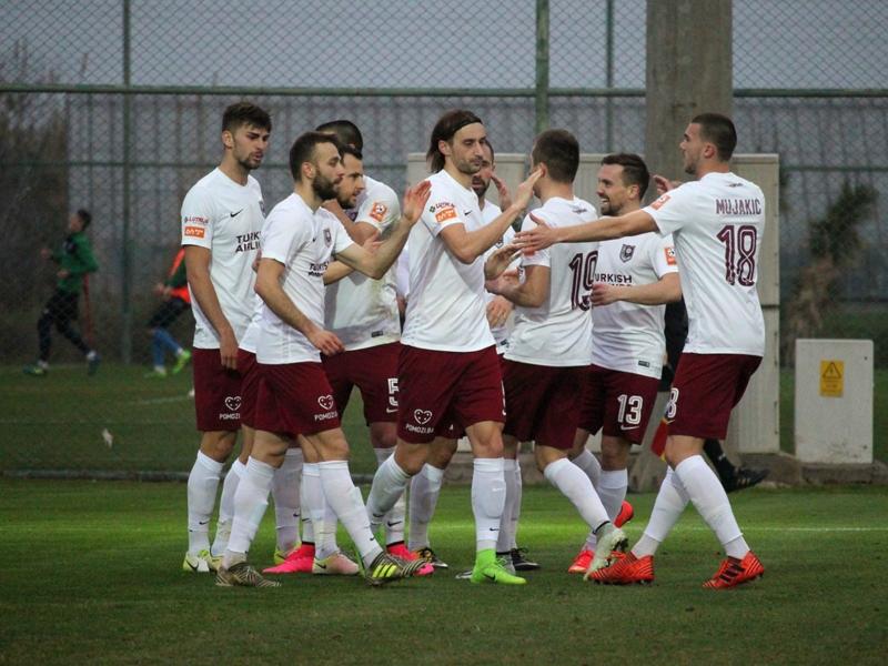 Il Sarajevo attende… il TAS: Fiorentina o Atalanta?