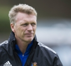 Sir Alex backed me for La Real - Moyes