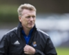 Moyes: Sociedad 'tugged at my heart'