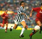 The greatest Juve-Milan XI of all time