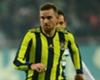 Süper Lig transfer haberleri CANLI: Fenerbahçe, Janssen'den vazgeçmiyor