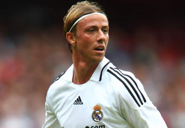 Pick Your Real Madrid Team To Face Osasuna