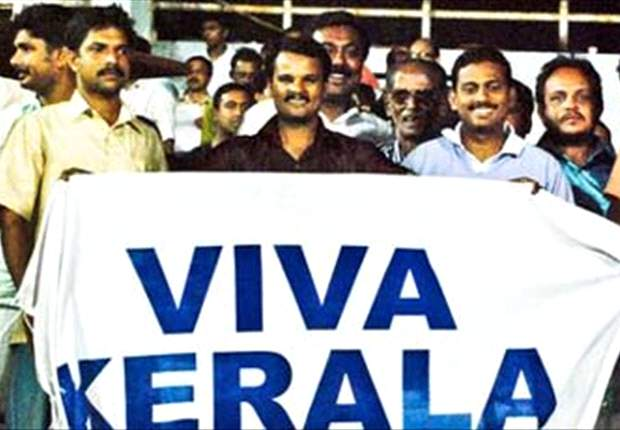 The curious case of Kerala - How the once mighty state almost dropped out of the Indian footballing scenario