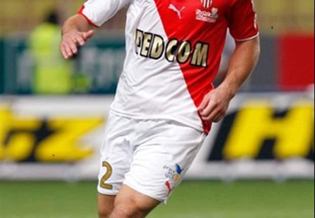 Monaco 2-2 Girondins de Bordeaux: Jussie Volley Earns Point For Jean Tigana's Men