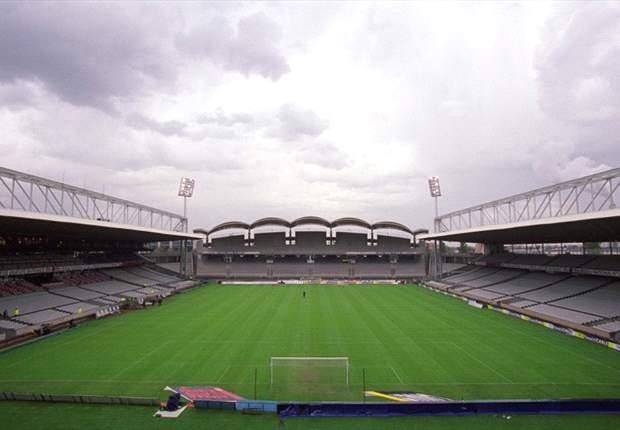 Ligue Europa, Lyon - L'OL s'excuse des incidents