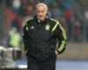 Del Bosque: No dressing room rifts