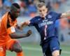 Lorient, altercation entre Gassama et un policier