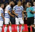 QPR & Sunderland charged by FA