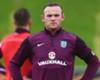 Rooney aurait pu jouer pour l'Ecosse