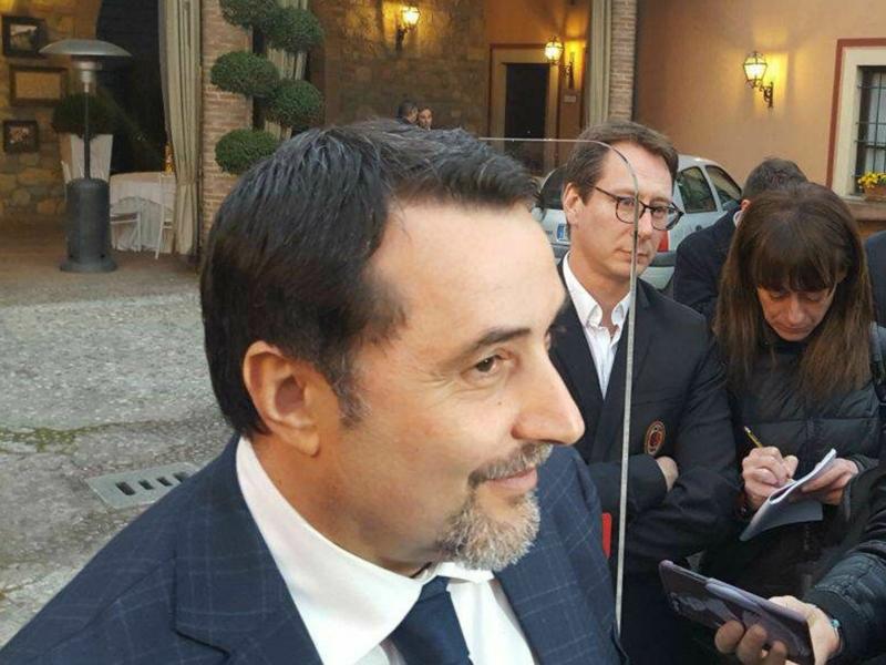 Milan, via anche Mirabelli: torna Leonardo, Elliott mette 150M