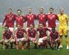 2018 Dünya Kupası'na gidecek takımları tanıyalım: Danimarka