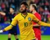 """""""É possível o Neymar ir para o PSG"""""""