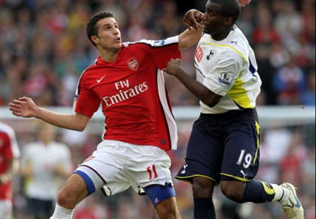 North London Derby Debate: How Do Tottenham And Arsenal Match Up Head-To-Head?